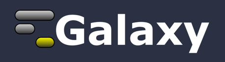 galaxyLogoTrimmed.png